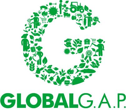 STK to host Global G.A.P. tour in Jerusalem, Israel