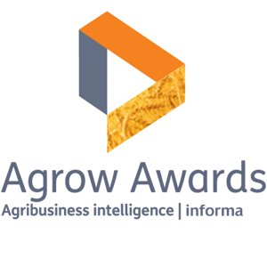 STK's REGEV finalist at Agrow Awards 2017