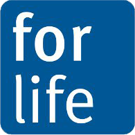 Stockton Israel has been awarded 'For Life' – Social Responsibility Certification Programme