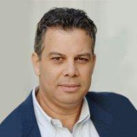 Stockton appoints Dr. Yaakov (Kobi) Inbar as Vice President of R&D