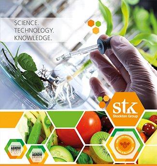 STK Timorex Gold®