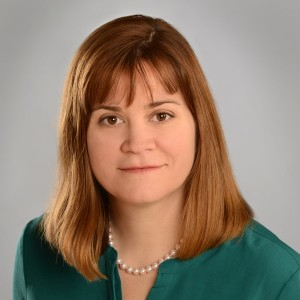 Stockton takes first step into the U.S. market appoints ms. Sarah Reiter as its country manager for United States