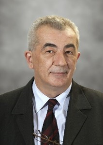 Stockton Appoints New General Director in Serbia