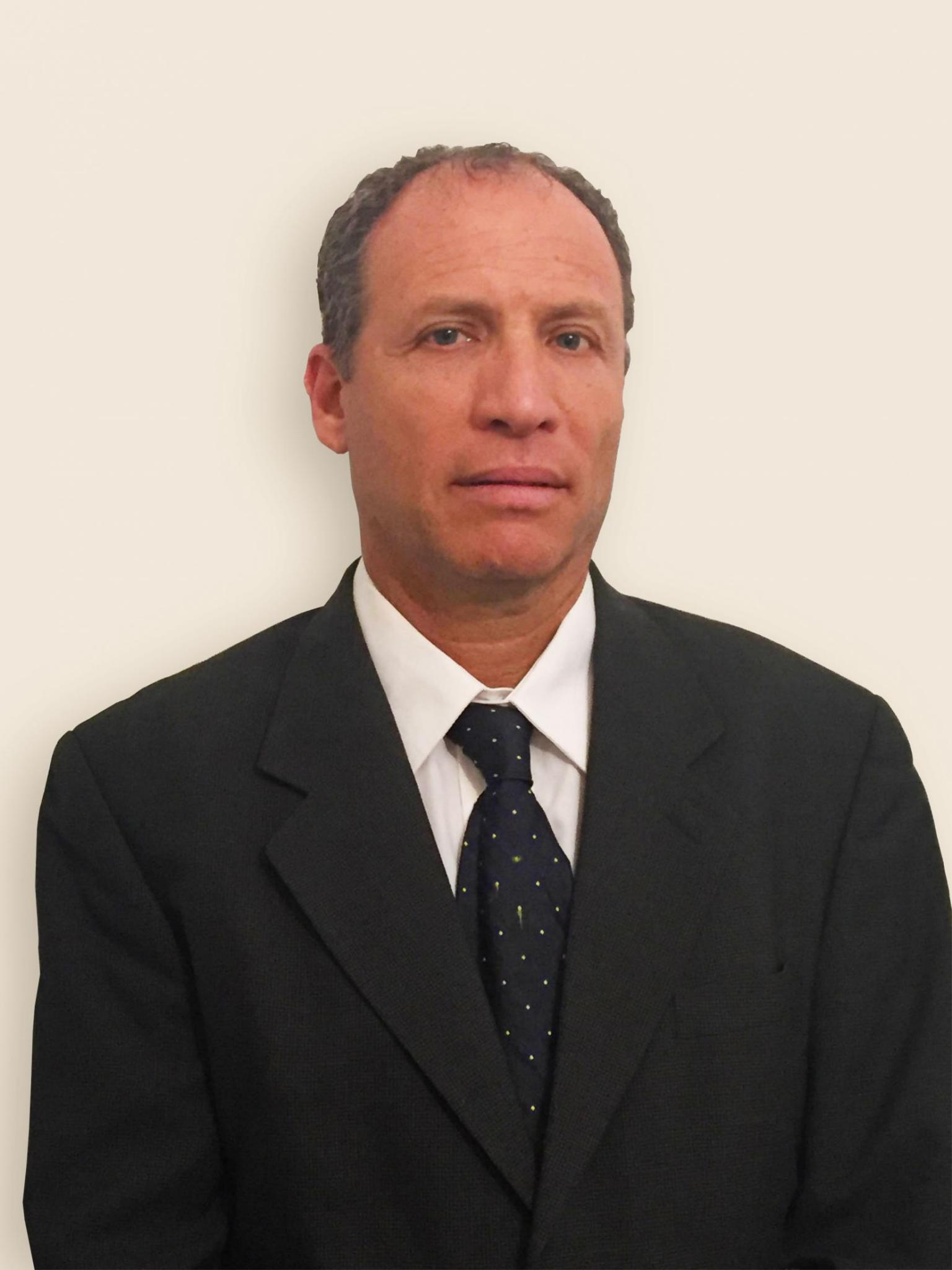 The Stockton Group announces the appointment of Shay Shaanan, as Vice-President of R&D