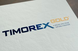 The Stockton Group and Syngenta Crop Protection Sign Distribution Agreement for Timorex Gold Biofungicide