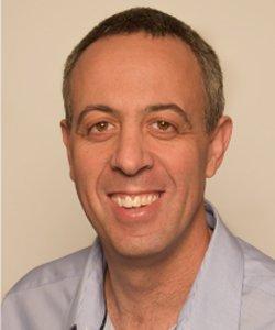 Stockton new Business Development Manager for Aquamor