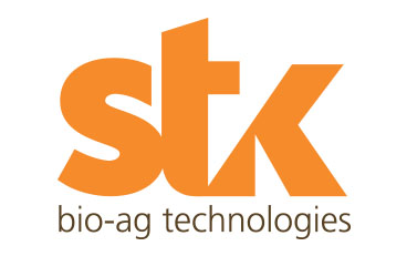Stockton is rebranding – Changes Name to STK