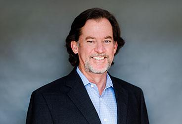 STK Bio-Ag Technologies names Neal Job USA Business Manager