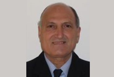 Interview with Prof. Moshe Reuveni