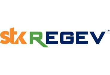 STK REGEV™ Approved by Peruvian Ministry of Agriculture