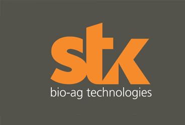 Stockton rebrands as STK