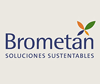 New Distributor Agreement with Brometan for Timorex Gold in Argentina Exceeds Forecasts