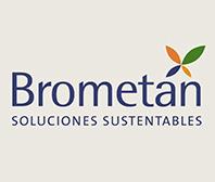 EL NUEVO ACUERDO DE DISTRIBUCIÓN CON BROMETAN PARA TIMOREX GOLD EN ARGENTINA SUPERA TODAS LAS PREVISIONES