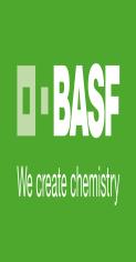 BASF y STK Bio-ag technologies amplían la distribución de Timorex Gold® en Brasil