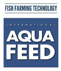 Aquafeed – Breakthrough in sustainable shrimp aquaculture
