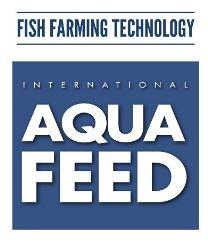 Aquafeed – Breakthrough in sustainable shrimp aquaculture