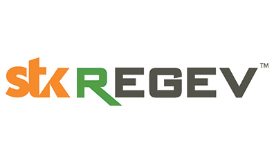 STK REGEV® 'Hybrid' Fungicide Registered in Chile