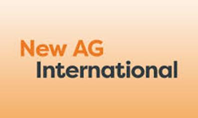 STK makes first shipment of REGEV 'Hybrid' fungicide to USA