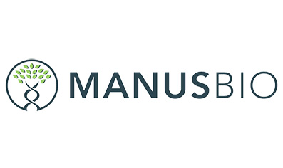 MANUS BIO AND STK BIO-AG TECHNOLOGIES PARTNERSHIP