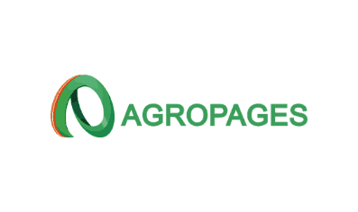 Agropages: A Broad-spectrum Hybrid Fungicide for Plant Disease Control – REGEV