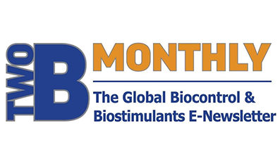 Manus Bio Inc. and STK Bio-Ag Technologies enter a collaboration agreement
