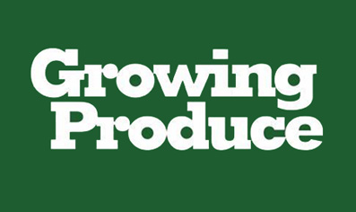 TIMOREX ACT Fungicide Receives California Registration for Fruits and Vegetables