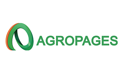 Regev™ – A Broad-Spectrum Hybrid Fungicide for Disease Control